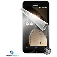 ScreenShield pro Asus ZenFone C ZC451CG na displej telefonu