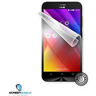 ScreenShield pro Asus ZenFone Max ZC550KL na displej telefonu