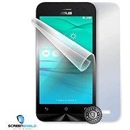 ScreenShield pro Asus ZenFone Go ZB452KG na celé tělo telefonu