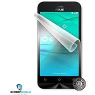 ScreenShield pro Asus ZenFone Go ZB452KG na displej telefonu