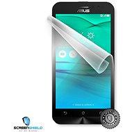 ScreenShield pro Asus ZenFone Go ZB500KG pro displej