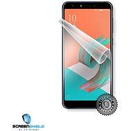 Screenshield ASUS Zenfone 5 Lite ZC600KL na displej