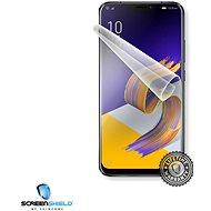 Screenshield ASUS Zenfone 5 ZE620KL na displej