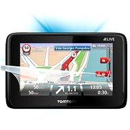 ScreenShield pro TomTom GO 1005 na displej navigace