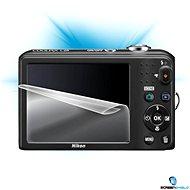 ScreenShield pro Nikon Coolpix L28 na displej fotoaparátu