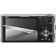 ScreenShield pro Nikon Coolpix S9500 na displej fotoaparátu