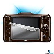 ScreenShield pro Nikon Coolpix S31 na displej fotoaparátu