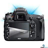ScreenShield pro Nikon Coolpix D610 na displej fotoaparátu