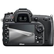 ScreenShield pro Nikon D7100 na displej fotoaparátu