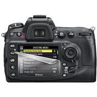 ScreenShield pro Nikon D300s na displej fotoaparátu