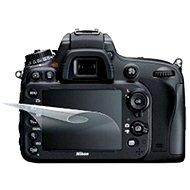 ScreenShield pro Nikon D600 na displej fotoaparátu