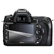 ScreenShield pro Nikon D90 na displej fotoaparátu