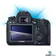 ScreenShield pro Canon EOS 6D na displej fotoaparátu