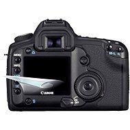 ScreenShield pro Canon EOS 30D na displej fotoaparátu