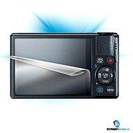 ScreenShield pro Canon Powershot S110 na displej fotoaparátu