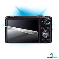 ScreenShield pro Canon Powershot SX240 HS na displej fotoaparátu