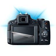 ScreenShield pro Canon Powershot SX50 HS na displej fotoaparátu