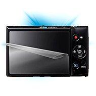 ScreenShield pro Canon Ixus 125 HS na displej fotoaparátu