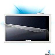 ScreenShield pro Canon Ixus 510 HS na displej fotoaparátu