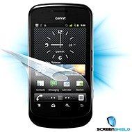 ScreenShield pro Gigabyte GSmart G1345 na displej telefonu