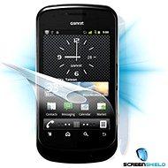 ScreenShield pro Gigabyte GSmart G1345 na celé tělo telefonu