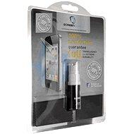 ScreenShield pro Gigabyte GSmart G1355 na celé tělo telefonu