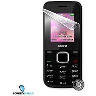 ScreenShield pro Gigabyte GSmart F180 na celé tělo telefonu