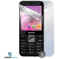 ScreenShield pro Gigabyte GSmart F280 na celé tělo telefonu