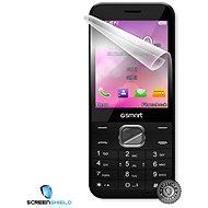 ScreenShield pro Gigabyte GSmart F280 na displej telefonu