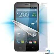 ScreenShield pro Gigabyte GSmart Maya M1 na celé tělo telefonu
