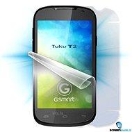 ScreenShield pro Gigabyte GSmart Tuku T2 na celé tělo telefonu