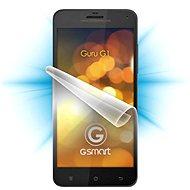 ScreenShield pro Gigabyte GSmart Guru G1 na displej telefonu