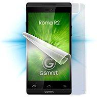 ScreenShield pro Gigabyte GSmart Roma R2 na celé tělo telefonu
