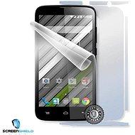ScreenShield pro Gigabyte GSmart Roma RX na celé tělo telefonu