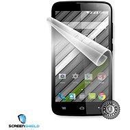 ScreenShield pro Gigabyte GSmart Roma RX displej telefonu