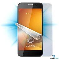 ScreenShield pro GigaByte GSmart Alto A2 na celé tělo telefonu
