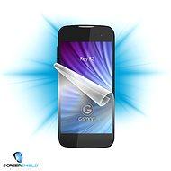 ScreenShield pro GigaByte GSmart Rey R3 na displej telefonu