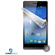 ScreenShield pro GigaByte GSmart MIKA M3 na displej telefonu