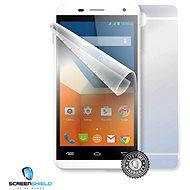 ScreenShield pro GigaByte Gsmart Essence na celé tělo telefonu