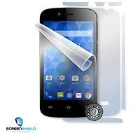 ScreenShield pro GigaByte Gsmart Essence 4 na celé tělo telefonu