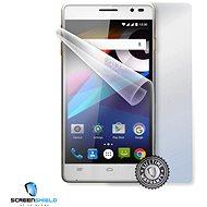 ScreenShield pro GigaByte Gsmart Elite na celé tělo telefonu