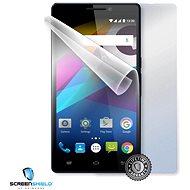 ScreenShield pro GigaByte Gsmart Classic Pro na celé tělo telefonu