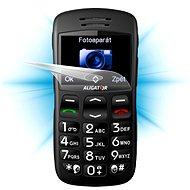 ScreenShield pro Aligator A600 na displej telefonu