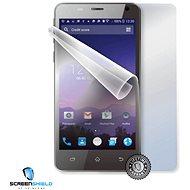 ScreenShield pro Aligator S5050D Duo na celé tělo telefonu