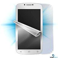 ScreenShield pro Evolveo XtraPhone 5.3 QC na celé tělo telefonu