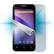 ScreenShield pro Evolveo XtraPhone 4.5 Q4 na celé tělo telefonu