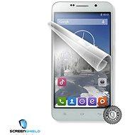 ScreenShield pro Zopo ZP 320 na displej telefonu