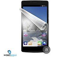 ScreenShield pro Zopo ZP520 na displej telefonu