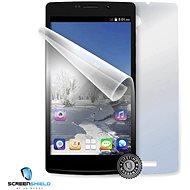ScreenShield pro Zopo ZP520 na celé tělo telefonu