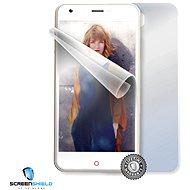 ScreenShield pro Zopo ZP530 na celé tělo telefonu